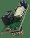 Moduł pasuje do urządzeń N2000, N2010, N2020, proBox2, proBox2 ETH, smartBox