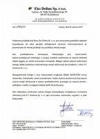 ref_EKO_DOLINA