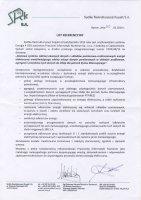 ref_SPÓŁKA_RESTRUKTURYZACJI_KOPALN_E4