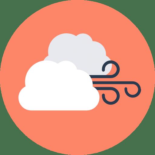 Sprężone powietrze