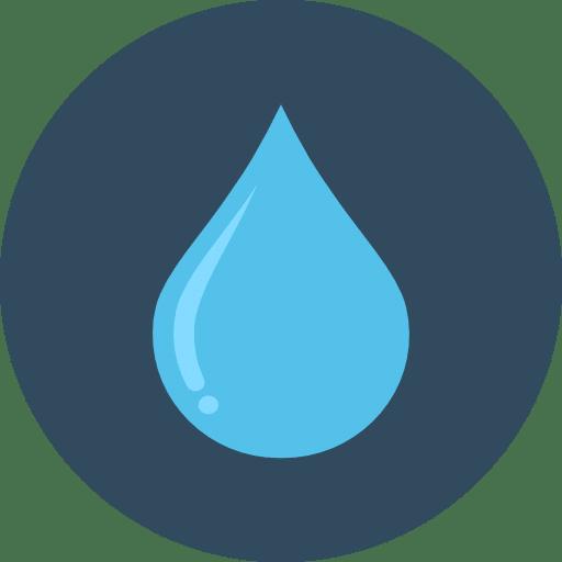 Woda i ścieki