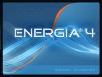 ENERGIA®4. MODUŁ NAJEMCY