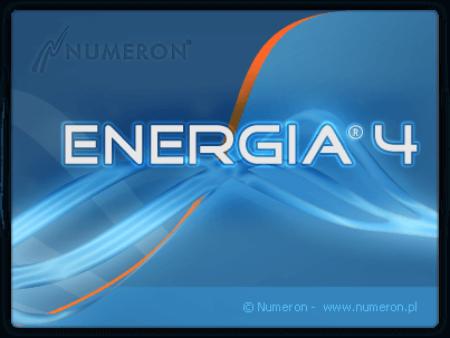 2010 Premiera najnowszej wersji naszego flagowego produktu – ENERGIA®4. Jest to program napisany zupełnie od podstaw, w nowej technologii. Pozbawiony jest wszelkich naleciałości związanych z prawie 20 latami tworzenia aplikacji dla zdalnych pomiarów energii elektrycznej w Polsce. Program umożliwia odczyt i rozliczanie wszystkich mediów energetycznych. W tym czasie Energia®3 ma już ponad 700 wdrożeń.