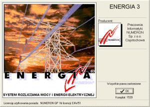 ENERGIA3_Splash