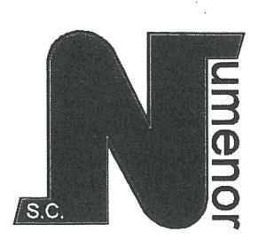 Historia_01_Numenor