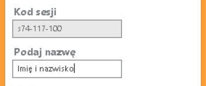 TeamViewer Numeron