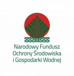 logotyp-NFOŚiGW-kwadrat