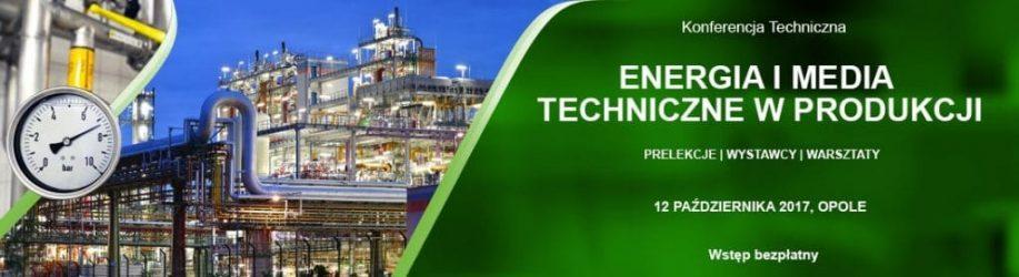 Energia_i_media_techniczne_w_produkcji_banner