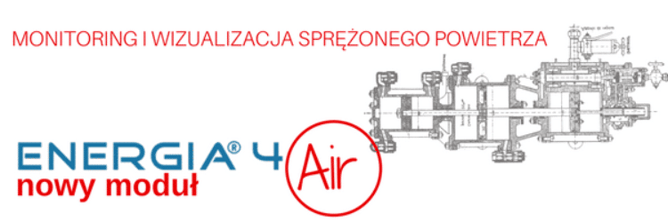 Banner-Energia4-modul-Air