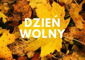 dzien_wolny_jesien