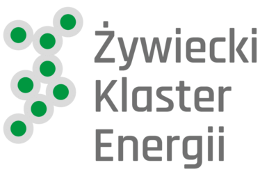 zke-logotyp-1000x667px