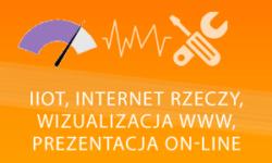 Przemysłowy Internet Rzeczy w urządzeniach NUMERON