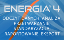 banner_energia