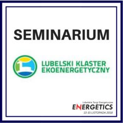 Klaster_seminarium