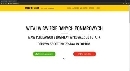 webenergia.pl