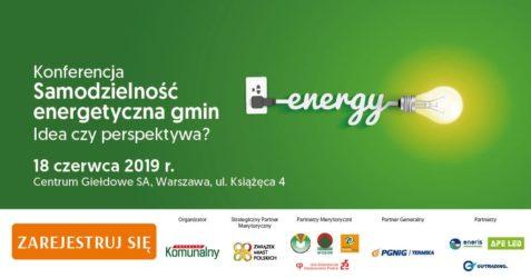 Banerki-energy_1024x536