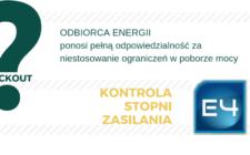 POZNAJ-NOWY-MODUŁ-PROGRAMU-ENERGIA®4-—-kopia