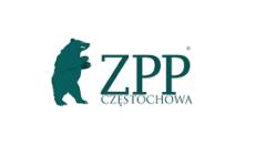 Dołączyliśmy do Związku Przedsiębiorców i Pracodawców – Częstochowa!