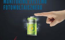 Monitoring-systemu-fotowoltaicznego