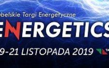 Energetics-2019-315