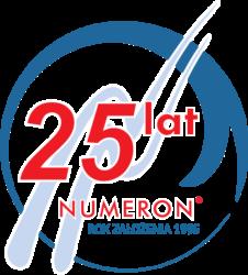 logo_numeron_25lat_czerwone_rok_zal
