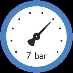 7bar-logo
