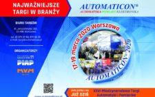 Reklama-A5-Automaticon-20-1024x738-2