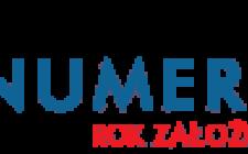 logo_numeron_rok_zalozenia_200x59
