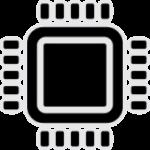 Zadbaj o swoje urządzenia – zaktualizuj firmware