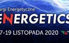 Energetics-2020-315