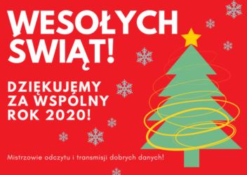 Kopia-Kopia-dziekujemy-za-WSPOLNY-rok-2019