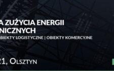 optymalizacja-zuzycia-energii-2021-olsztyn